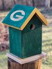 PC190031 (bvriesem) Tags: bird house birdhouse craft wood carpentry