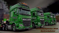 IMG_6093 Kübler&Setzer PS-Truckphotos_2018 pstruckphotos (PS-Truckphotos #pstruckphotos) Tags: transportlastbiltrucklkwpstruckphotos küblersetzer pstruckphotos2018 pstruckphotos truckspotter truckphotographer lkwfotos truckpics küblerundsetzer kübler spezialtransporte kreuztal siegerland
