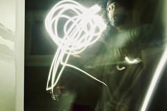 Hammer (mattlight0702) Tags: hammer paint light abstract photo timelapse photography photographer blur dark