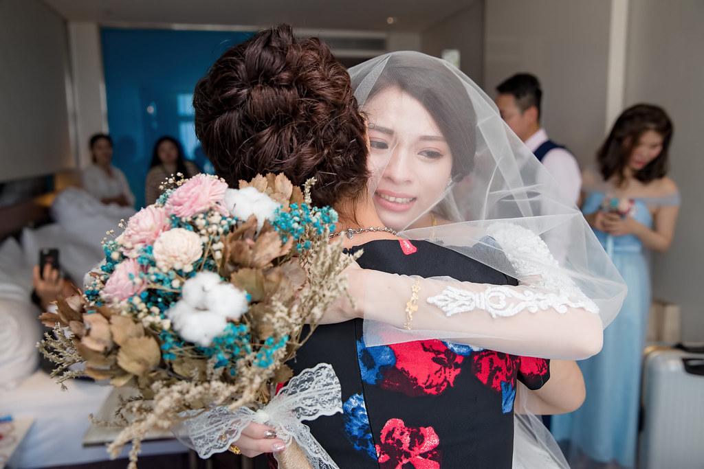 新竹芙洛麗,芙洛麗大飯店,芙洛麗教堂婚禮,水上教堂,教堂類婚紗,婚攝卡樂,Brian&Jenny147