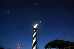 South Carolina-017 (Beadmanhere) Tags: southcarolina