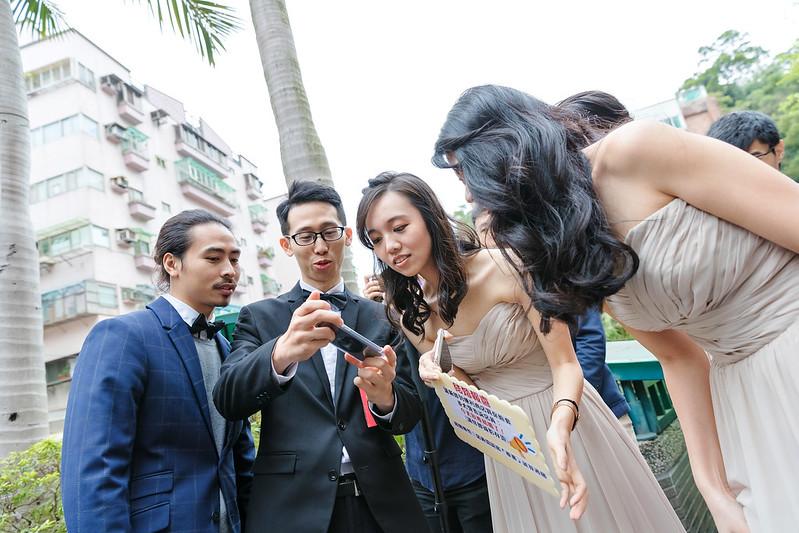 婚攝,君品酒店,婚禮紀錄,北部,台北