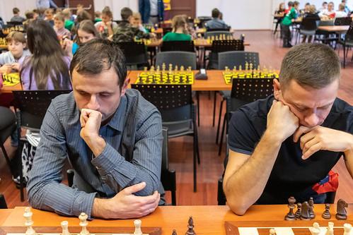 VIII Turniej Szachowy o Szablę Piłsudskiego-232