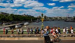 Westminster-bridge_DSC9368 (Mel Gray) Tags: london england unitedkingdom