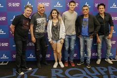 """Campinas - SP 13/11/2018 • <a style=""""font-size:0.8em;"""" href=""""http://www.flickr.com/photos/67159458@N06/31059711127/"""" target=""""_blank"""">View on Flickr</a>"""