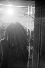 (DannyOKC) Tags: 35mm 35mmphotography 36flix analogue analoguepeople aristaedu400 back2thebase believeinfilm blackandwhitefilm buyfilmnotmegapixels deathb4digital film filmcommunity filmfeed filmforever filmisalive filmpheature filmphoto filmphotography filmshooter filmwins holga holgak200nm ishootfilm lensflare negativepositives photofilmy plasticfantastci shootfilm toycamera