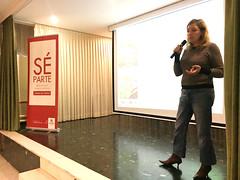 Formacion interna-Natalia Peiro-14 nov 2018 (18)