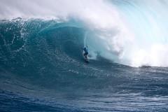 KaiLennyBigBarrel4JawsChallenge2018Lynton (Aaron Lynton) Tags: jaws peahi xxl wsl bigwave bigwaves bigwavesurfing surf surfing maui hawaii canon lyntonproductions lynton kailenny albeelayer shanedorian trevorcarlson trevorsvencarlson tylerlarronde challenge jawschallenge peahichallenge ocean