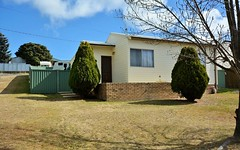 73 Musket Parade, Lithgow NSW