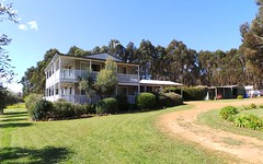 21/47-49 Henley Road, Homebush West NSW
