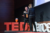 "194-Evento-TedxBarcelonaWomen-2018-Leo Canet fotografo • <a style=""font-size:0.8em;"" href=""http://www.flickr.com/photos/44625151@N03/31269027737/"" target=""_blank"">View on Flickr</a>"