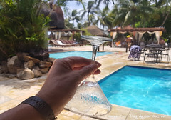 Margaritas - Diaz De Vivar Gustavo (Diaz De Vivar Gustavo) Tags: praia de porto galinhas brasil pernambuco playa piscina palmeras margaritas snorkel portodegalinhas natural pools hotelpontaldeocaporã hotel pontal ocaporã sol y paraiso esta aqui el beber cocktel