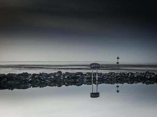 Three Shells Lagoon_1