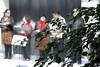 MX MR CORO DE LA CIUDAD DE MÉXICO (Secretaría de Cultura CDMX) Tags: museojoseluiscuevas corodelaciudaddemexico recital autores temasnavideños navidad tradicion nochedepaz carillon miciudad labamba coro méxico ciudaddeméxico
