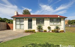 29 Seebeck Road, Rowville VIC