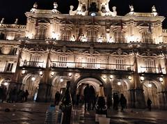 nochevieja 2018 plaza mayor portugueses (9)