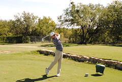 John (2) (centenary2) Tags: golf abilene gents 102118