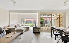 3 Hawkey Cres, Camden NSW
