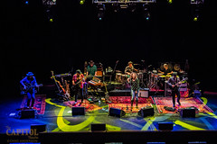 Edie Bickel and the New Bohemians 11.8.18 the cap photos by chad anderson-9346 (capitoltheatre) Tags: thecapitoltheatre capitoltheatre thecap ediebrickell newbohemians ediebrickellnewbohemians housephotographer portchester portchesterny livemusic