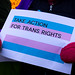 Take Action for Trans Rights