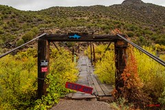 IMG_2999 somewhere in new mexico (starc283) Tags: grande starc283 river scenic bridge antique old flickr flicker mexico newmexico