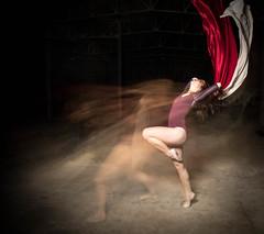 Loreena (Claude Schildknecht) Tags: loreenapez ad600pro beautybox broncolor dance dancer danse danseuse europe family france godox loreena lyon manfrotto places powder tanz tänzerin urbex
