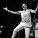 The Ultimate Experience with Freddie Mercury- RSL Club Southport - Jan 26, 2019