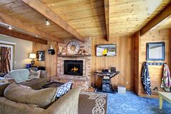 Living Room 1 (junctionimage) Tags: 653 santa barbara