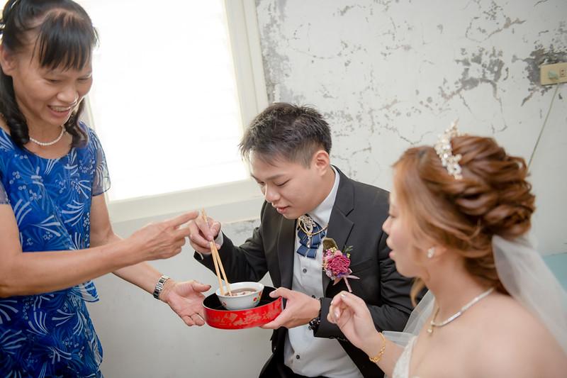 峰宇&宜芳-Wedding-425