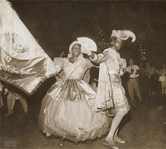 Carnaval do Rio (Arquivo Nacional do Brasil) Tags: carnaval carnival braziliancarnival escoladesamba samba unidosdatijuca tijuca riodejaneiro rioantigo históriadocarnaval arquivonacional arquivonacionaldobrasil nationalarchivesofbrazil história memória memóriadocarnaval