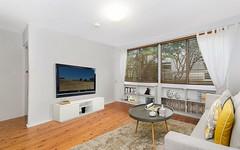2/32 Wyuna Avenue, Freshwater NSW