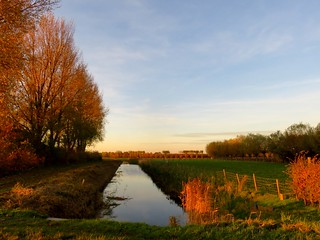 's Heerenhoek