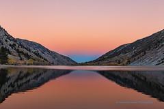 IMG_5055 (PrashantVerma) Tags: california eastern sierra fall lake sunset color autum serene goldenhour prashantvermaphotography