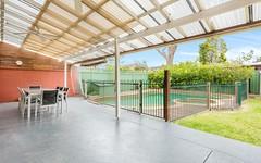 9 Kulli Place, Engadine NSW