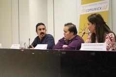 ASCIVITAS PRESENTA EL LIBRO 'EL MUNDO A TRAVÉS DE NUESTROS OJOS',