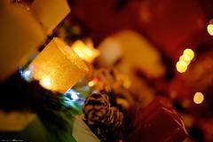 Marché de Noël Heddesheim 2018   082 (Distagon12) Tags: noel marchédenoël weihnachtsmarkt weihnachten light lumière licht heddesheim holiday deko night nacht nuit villenuit candle navidad christmas noël