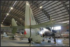 IMG_7810_edit (The Hamfisted Photographer) Tags: ran fleet air arm museum visit april 2018