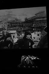(赤いミルク) Tags: human condition blackandwhite monochrome ビンテージ ビニル black romantism gothic コントラスト 赤 red ウォール wall ゴースト 悪魔 ghost 友人 ドア doors 贈り物 地平線 horizon モノクローム 暗い street 壁 surreal intriguing 生活 life door texture 秋 雨 overpast 賞賛 光 影 白黒 幽霊 いかだ ダンス shadows ダイヤモンド