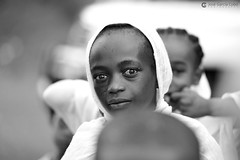 20180922 Etiopía-Arba Minch (168) R01 BN (Nikobo3) Tags: áfrica etiopía arbaminch people gentes portraits retratos social travel viajes nikon nikond800 d800 nikon7020028vrii nikobo joségarcíacobo bn bw