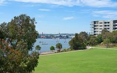 409/11 Warayama Place, Rozelle NSW