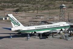 N485EV 20022009 (Tristar1011) Tags: kmzj mzj marana pinalairpark evergreeninternationalairlines boeing 747200b b742 n485ev freighter cargo
