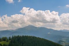 Trip to Mount Kukul-August-2018-20 (pavlo.malyshchak) Tags: travel mountains carpathians ukraine family summer vacation forest