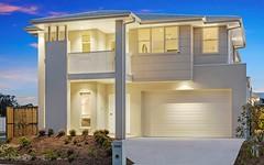 26 Saltwater Crescent, Kellyville NSW
