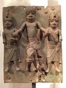ancient image