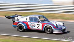 Porsche 911 Carrera RSR Turbo 2.1 (Ramon Kok) Tags: autosport car cargeek carporn carrerarsrturbo21 cars circuit circuitzandvoort classic classics demonstration dunes historicgrandprix holland martiniracing motorsport porsche911 porsche911carrerarsrturbo21 racecar racetrack racing thenetherlands zandvoort