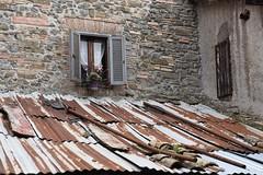 ITALIA: Lazio (gabrielebettelli56) Tags: europe italia italy lazio morlupo window rust nikon travel viaggi