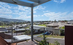 19 Nile Close, Gerringong NSW