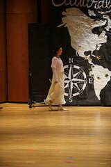 3665_UWS_INTERNATIONAL_3.2.2019 (Paul M Walsh) Tags: paulmwalsh uws universityofwisconsinsuperior international student cultural night dance sign china korea japan amnestyinternational duluth minnesota mongolia taiwan malaysia