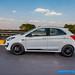 2019-Ford-Figo-3