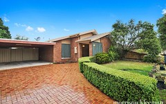 25 Chestnut Road, Mill Park VIC